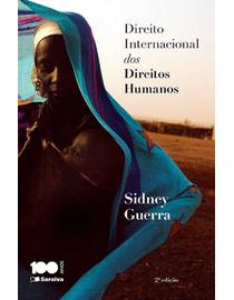 Direito-Internacional-dos-Direitos-Humanos---2ª-Edicao