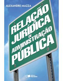 Relacao-Juridica-de-Administracao-Publica