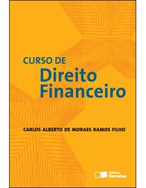 Curso-de-Direito-Financeiro