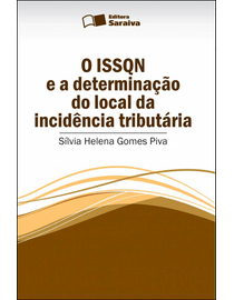 O-ISSQN-e-a-Determinacao-do-Local-da-Incidencia-Tributaria