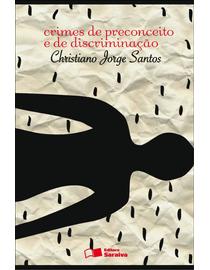Crimes-de-Preconceito-e-de-Discriminacao---2ª-Edicao