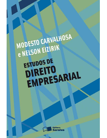 Estudos-de-Direito-Empresarial