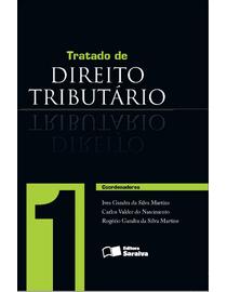 Tratado-de-Direito-Tributario-Volume-1