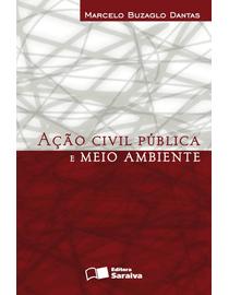 Acao-Civil-Publica-e-Meio-Ambiente
