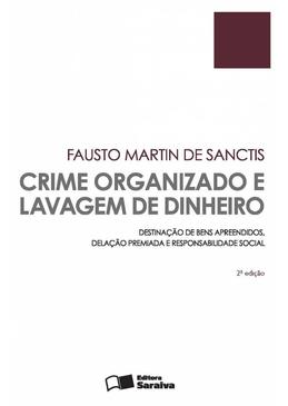 Crime-Organizado-e-Lavagem-de-Dinheiro