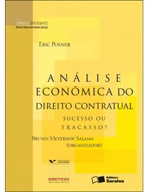 Analise-Economica-do-Direito-Contratual---Sucesso-ou-Fracasso--Serie-DDJ