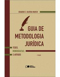 Guia-de-Metodologia-Juridica---2ª-Edicao