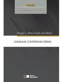 Clausulas-Contratuais-Gerais---Colecao-Professor-Agostinho-Alvim