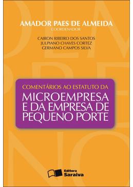 Comentarios-ao-Estatuto-da-Microempresa-e-da-Empresa-de-Pequeno-Porte