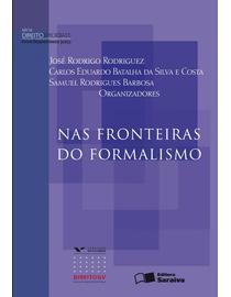 Nas-Fronteiras-do-Formalismo---Serie-Direito-em-Debate