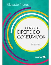 Curso-de-Direito-do-Consumidor---13ª-Edicao
