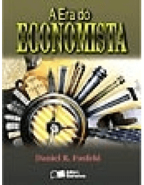 A-Era-do-Economista