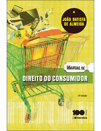 Manual-de-Direito-do-Consumidor---6ª-Edicao