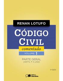 Codigo-Civil-Comentado-Volume-1---Parte-Geral
