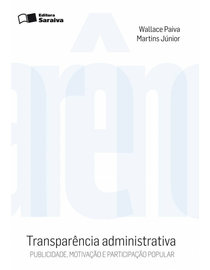 Transparencia-Administrativa---Publicidade-Motivacao-e-Participacao-Popular