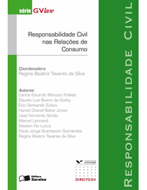 Responsabilidade-Civil---Responsabilidade-Civil-nas-Relacoes-de-Consumo---Serie-GVlaw