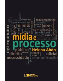 Midia-e-Processo