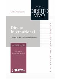 Direito-Internacional---Publico--Privado-e-Dos-Direitos-Humanos---4ª-Edicao---Colecao-Direito-Vivo