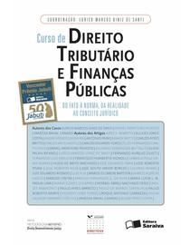 Curso-de-Direito-Tributario-e-Financas-Publicas---Serie-Metodologia---Ensino