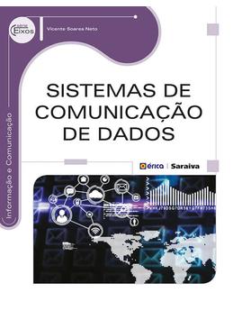 Sistemas-de-Comunicacao-de-Dados---Serie-Eixos