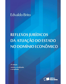 Reflexos-Juridicos-da-Atuacao-do-Estado-no-Dominio-Economico