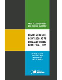 Comentarios-a-Lei-de-Introducao-as-Normas-do-Direito-Brasileiro---LINDB