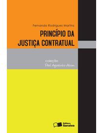 Principio-da-Justica-Contratual---Colecao-Professor-Agostinho-Alvim