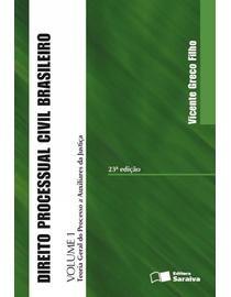 Direito-Processual-Civil-Brasileiro--Volume-1---23ª-Edicao