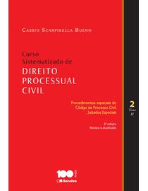 Curso-Sistematizado-de-Direito-Processual-Civil-Volume-2---Tomo-II---3ª-Edicao