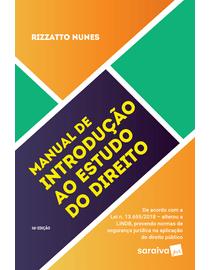 Manual-de-Introducao-ao-Estudo-do-Direito---16ª-Edicao