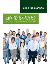 Teoria-Geral-da-Administracao---Gerenciando-Empresas-Brasileiras