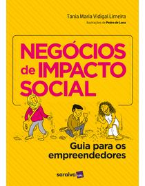 Negocios-de-Impacto-Social---Guia-Para-os-Empreendedores