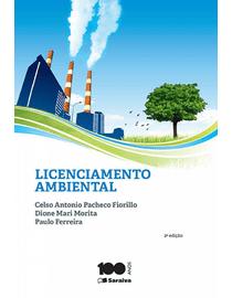 Licenciamento-Ambiental---2ª-Edicao