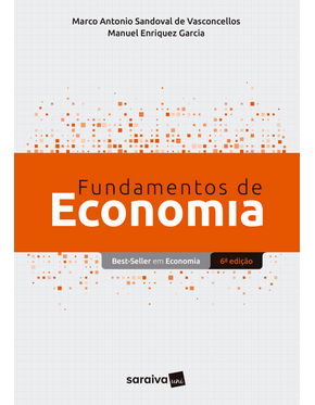Fundamentos-de-Economia---6ª-Edicao