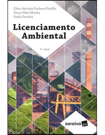 Licenciamento-Ambiental---3ª-Edicao