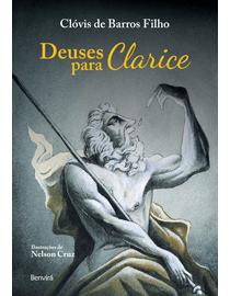 Deuses-Para-Clarisse