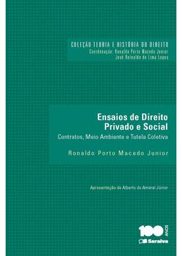 Ensaios-de-Direito-Privado-e-Social---Contratos-Meio-Ambiente-e-Tutela-Coletiva