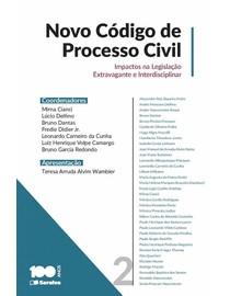 Novo-Codigo-de-Processo-Civil-Volume-2---Impactos-na-Legislacao-Extravagante-e-Interdisciplinar