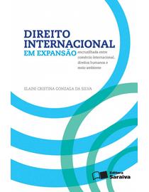 Direito-Internacional-em-Expansao