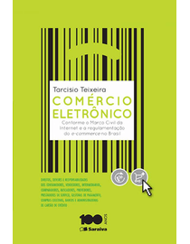 Comercio-Eletronico---Conforme-o-Marco-Civil-da-Internet-e-a-Regulamentacao-do-e-Commerce-no-Brasil