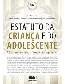 Estatuto-da-Crianca-e-do-Adolescente---25-Anos-de-Desafios-e-Conquistas