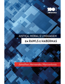 Justica-Moral-e-Linguagem---Em-Rawls-e-Habermas