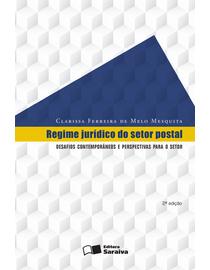 Regime-Juridico-do-Setor-Postal
