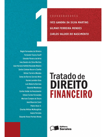 Tratado-de-Direito-Financeiro-Volume-1