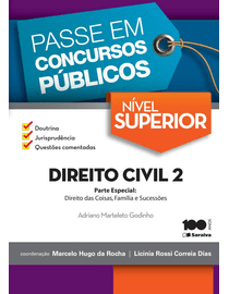 Passe-em-Concursos-Publicos---Nivel-Superior---Direito-Civil-2