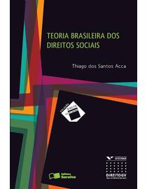 Teoria-Brasileira-dos-Direitos-Sociais---Colecao-Direito-em-Contexto