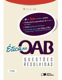 Etica-na-OAB---Questoes-Resolvidas---3ª-Edicao