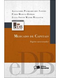 Mercado-de-Capitais---Regime-Sancionador---Serie-EDB