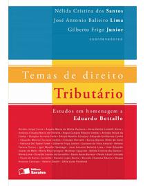 Temas-de-Direito-Tributario---Estudos-Em-Homenagem-a-Eduardo-Bottallo