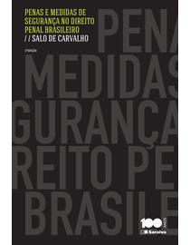 Penas-e-Medidas-de-Seguranca-no-Direito-Penal-Brasileiro---2ª-Edicao